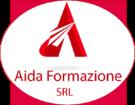 Aida FormAzione Logo